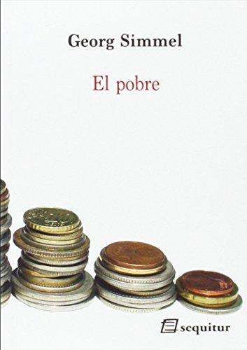 El Pobre (Contemporaneos)