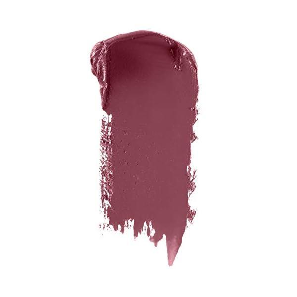 NYX PROFESSIONAL MAKEUP pintalabios mate larga duración Labial Poowder Puff Lippie Lip Cream