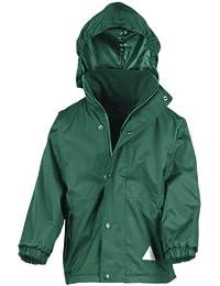 Result R160J Junior Kids Reversible Stormstuff Jacket