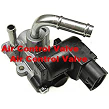 Gowe Auto IAC espera Válvula de control de aire uso Oe no. 22270–0–A060para Toyota Sienna Avalon