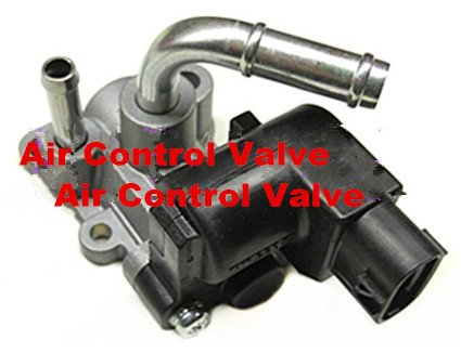 gowe-iac-ralenti-automatique-air-control-valve-utilisation-oe-no-22270-0a060pour-toyota-sienna-avalo