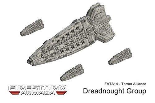 terran-alliance-dreadnought-group-by-spartan-games