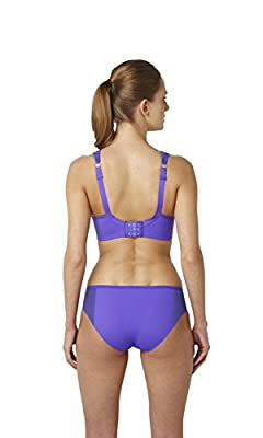 panache Women's Full Cup Sports Bra
