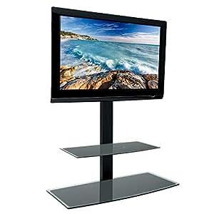 Erard 35061 meuble tv support 30 a 50