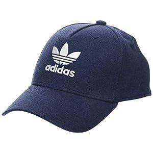 adidas Herren Baseball-Cap A Frame Melange