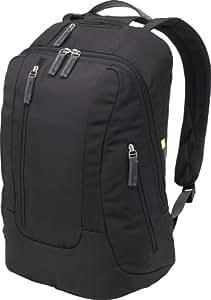 Case Logic XNB15FK Sac à dos urbain pour Ordinateur Portable