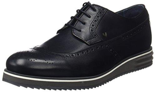 Martinelli Wesley, Zapatos Cordones Derby Hombre