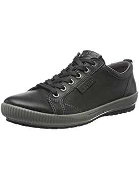 Legero Damen Tanaro 800823 Sneakers