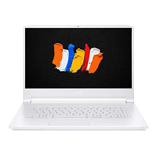 Acer ConceptD 7 i7 2,60GHz 32GB / 1TB SSD 15.6' NX.C4HEF.005