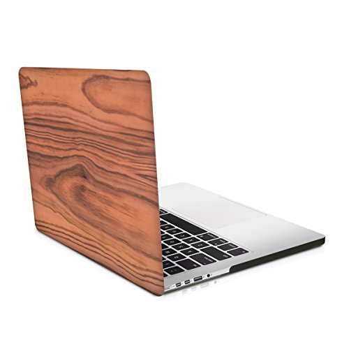 kwmobile-custodia-rigida-per-pc-portatile-per-apple-macbook-pro-retina-15-versioni-da-inizio-2013-da