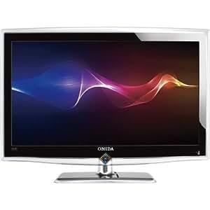 Onida M LCO24MMS 24-inch 1080p Full HD LCD Television (Black)