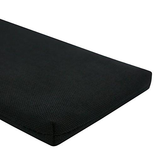 Adore June Custodia iPhone 8 [Serie Triangle] Tessuto Resistente
