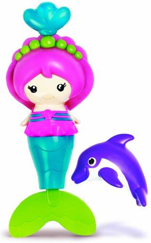 munchkin-011420-sirenita-salpica-conmigo-juguete-de-bao-surtido-colores-aleatorios