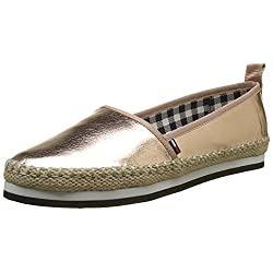 Tommy Jeans Sporty Metallic...