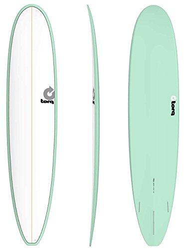 Surfboard Torq Tet 9.0 Longboard