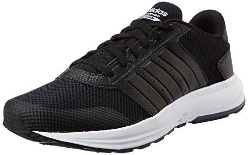 adidas-cloudfoam-saturn-zapatillas-de-deporte-para-hombre-negro-negbas-negbas-ftwbla-44-eu