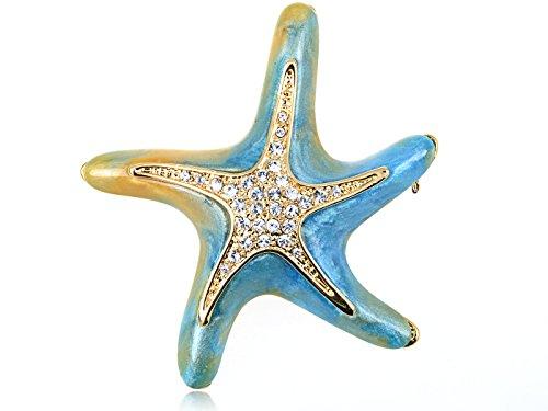 alilang-blu-perlato-colore-oro-tonalita-marine-pin-spilla-a-forma-di-stella-marina