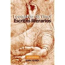 Escritos literarios (Filosofía - Neometrópolis)