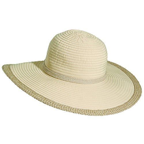 scala-womens-lc681-nat-uv-hat-natural-one-size