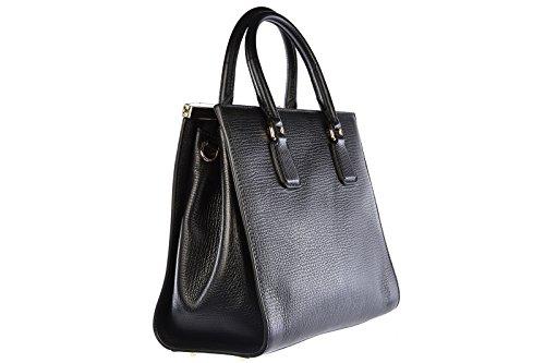 BB5770A150380999 Dolce&Gabbana Sac à main Femme Cuir Noir Noir