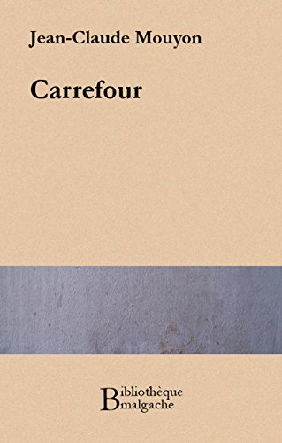 carrefour-bibliotheque-malgache