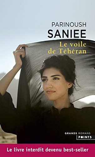 Le voile de Téhéran