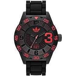 Adidas Originals Herren-Uhren ADH2965