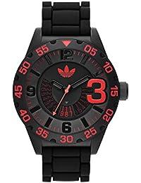 adidas Originals Newburgh - Reloj de pulsera