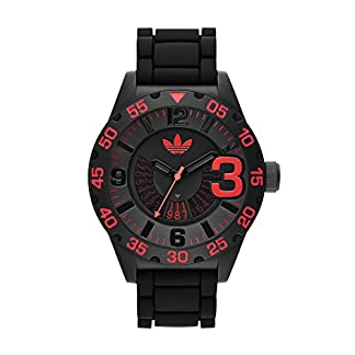 adidas Originals Reloj de Pulsera ADH2965