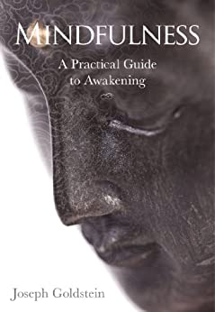Descargar Torrent La Llamada 2017 Mindfulness: A Practical Guide to Awakening Ebook PDF