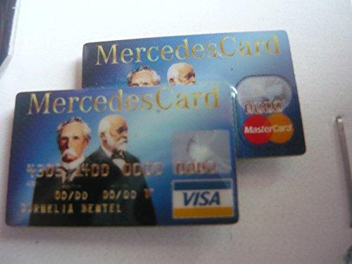 pin-anstecknadel-mercedes-benz-mastercard-neu-32-x-22-mm