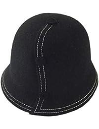 Screenes Beanie Ladies Bell Shape Retro Especial Juego Estilo Simple Estilo  Moderno Sombrero De Campana Sombrero 3df2b09d7a7