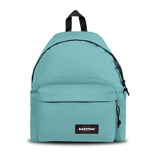 Eastpak - Padded Pak'R - Sac à dos - Basic Blue