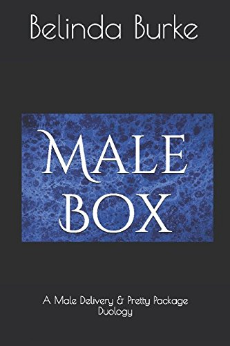 7TECH Men Hiding Gaff Panty Crossdresser Body Shaping Sculpting Pant Not Warpped Hip Transsexuals Underwear for Transgender 5blcesznV