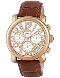 Pocket Rond Chrono Grande - Reloj de pulsera
