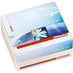 Aqua Flacon de parfum pour sèche linge Parfumeur T8866wp et T8007wp ou Série T1Chromeedition