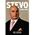 Stevo: Looking Back