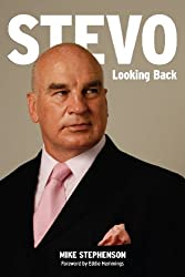 Stevo: Looking Back