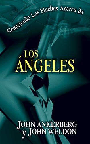 Conociendo Los Hechos Acerca de Los Ángeles