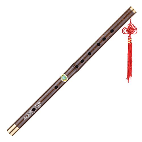ammoon-professional-black-bamboo-flute-dizi-traditional-handmade-chinese-musical-wind-instrument-woo