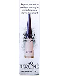 Herome Nail Perfect Anti Aging, 1er Pack (1 x 10 ml)