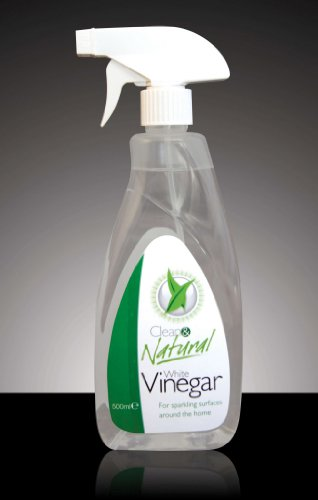 clean-natural-vinagre-blanco-500-ml-x-3
