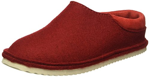 Haflinger Smart, Chaussons mixte adulte