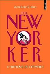The New Yorker : L'humour des femmes
