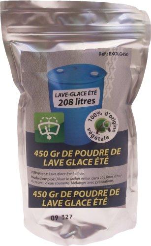 lave-glace-ete-en-poudre-a-diluer-450-grammes-de-poudre-de-lave-glace-ete-208-litres-de-lave-glace-e