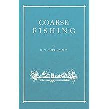 Coarse Fishing (English Edition)
