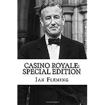 Casino Royale: Special Edition