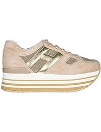 Amazon.it  scarpe hogan donna - 35   Scarpe da donna   Scarpe ... 8a5ccf6a4b8