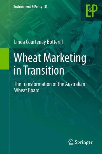 wheat-marketing-in-transition-the-transformation-of-the-australian-wheat-board-environment-policy