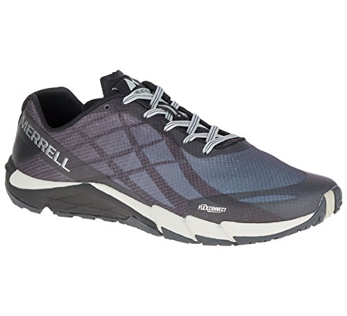 <span class='b_prefix'></span> Merrell Men's Bare Access Flex Running Shoes